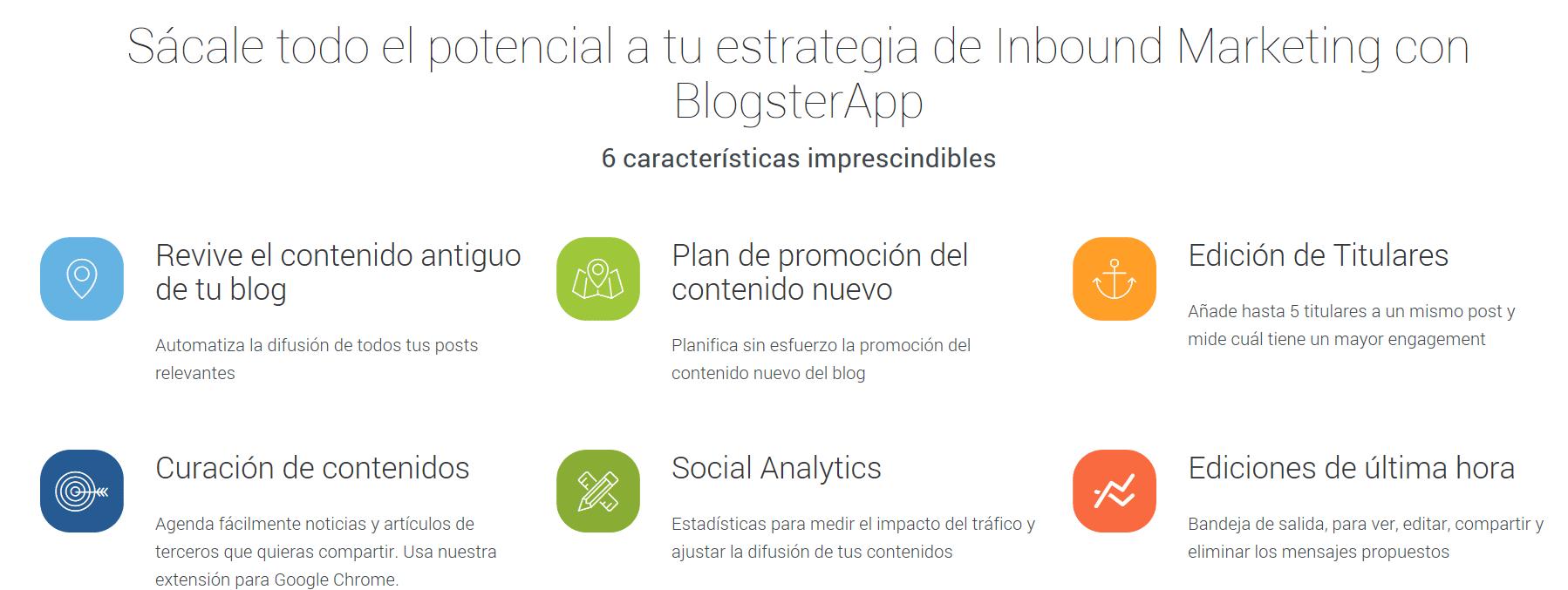 promocionar-blog-redes-sociales