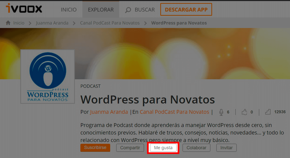 podcast-wordpress-para-novatos