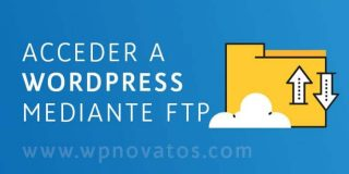 acceso-ftp-wordpress